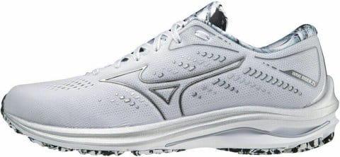 Pantofi de alergare Mizuno WAVE RIDER 25