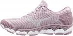 Běžecké boty Mizuno Waveknit S1