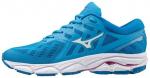 Běžecké boty Mizuno Wave Ultima 11