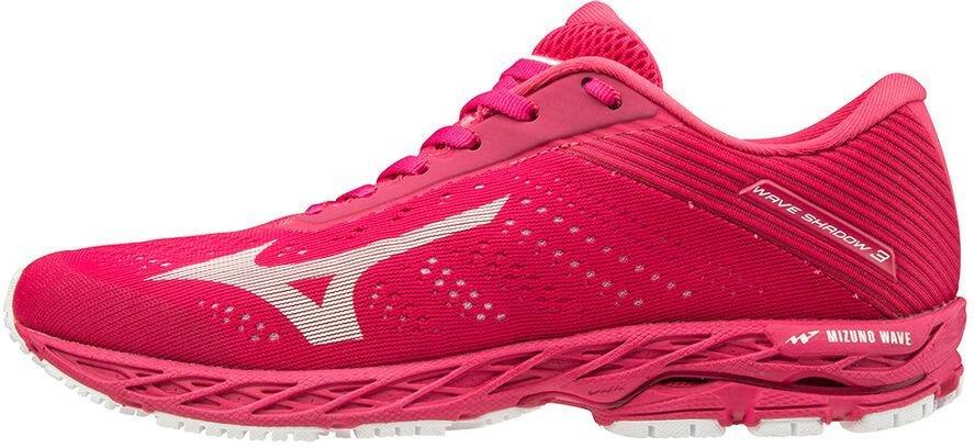 Running shoes Mizuno WAVE SHADOW 3