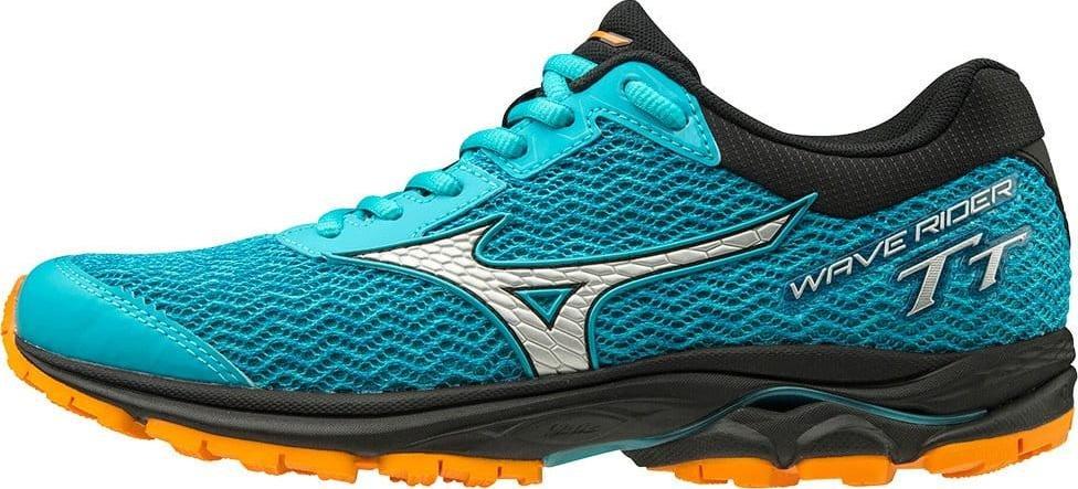 Trail shoes Mizuno WAVE RIDER TT
