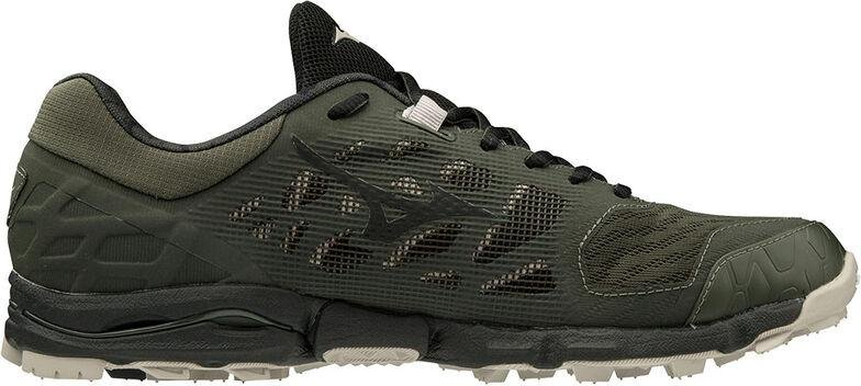Trail shoes Mizuno WAVE HAYATE 5