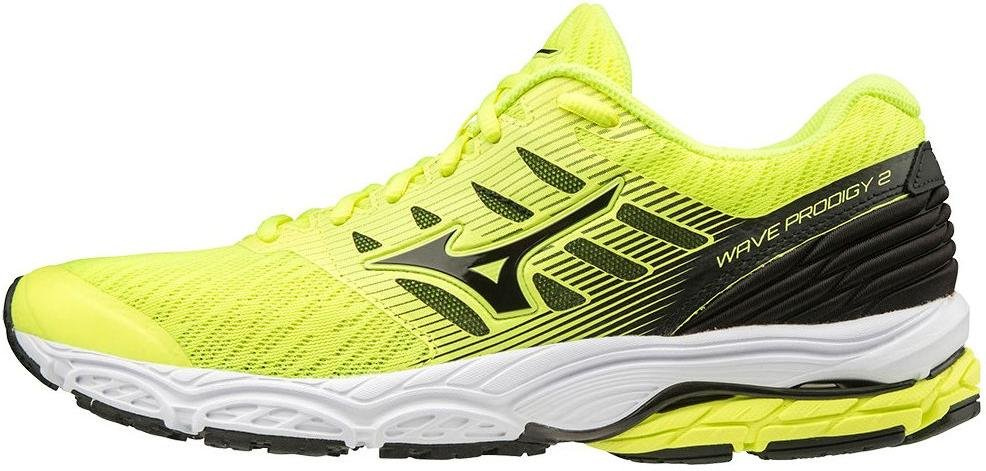 Running shoes Mizuno WAVE PRODIGY 2