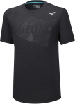 Impulse Core MIZUNO Graphic Tee