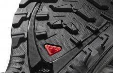 Dámská trailová obuv Salomon XA PRO 3D GTX W