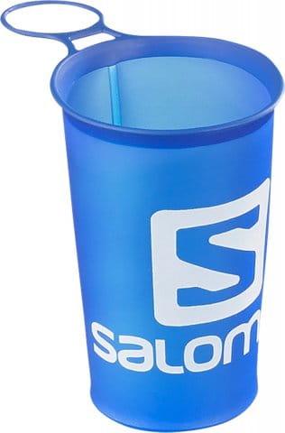 SOFT CUP SPEED 150ml/5oz