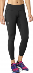 Pantalón Salomon AGILE LONG TIGHT W
