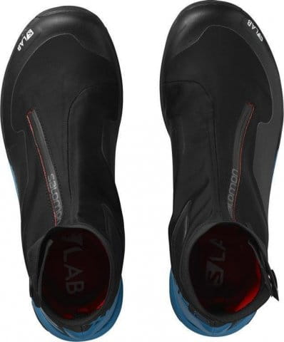 Trail shoes Salomon S/LAB XA ALPINE 2