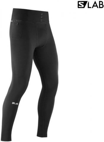 S/LAB SENSE TIGHT M Black