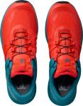 Trailové boty Salomon Ultra Pro