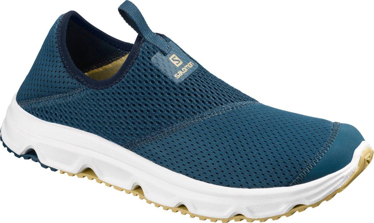 Schuhe Salomon RX MOC 4.0