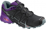 Trailové boty Salomon SPEEDCROSS VARIO 2 W