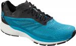 Běžecké boty Salomon SONIC RA PRO 2