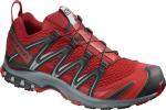 Trailové boty Salomon XA PRO 3D