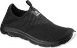 Salomon RX MOC 4.0 Cipők