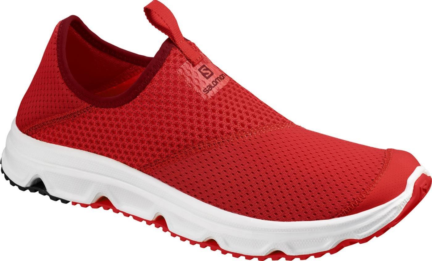 Pánské boty Salomon RX Moc 4.0
