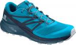 Trailové boty Salomon SENSE RIDE 2