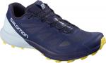 Trailové boty Salomon SENSE PRO 3 W