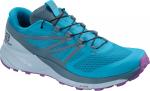 Trailové boty Salomon SENSE RIDE 2 W