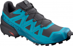 Trailové boty Salomon SPEEDCROSS 5