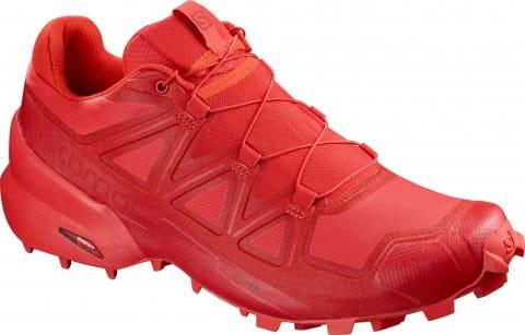 Pánské trailové boty Salomon Speedcross 5