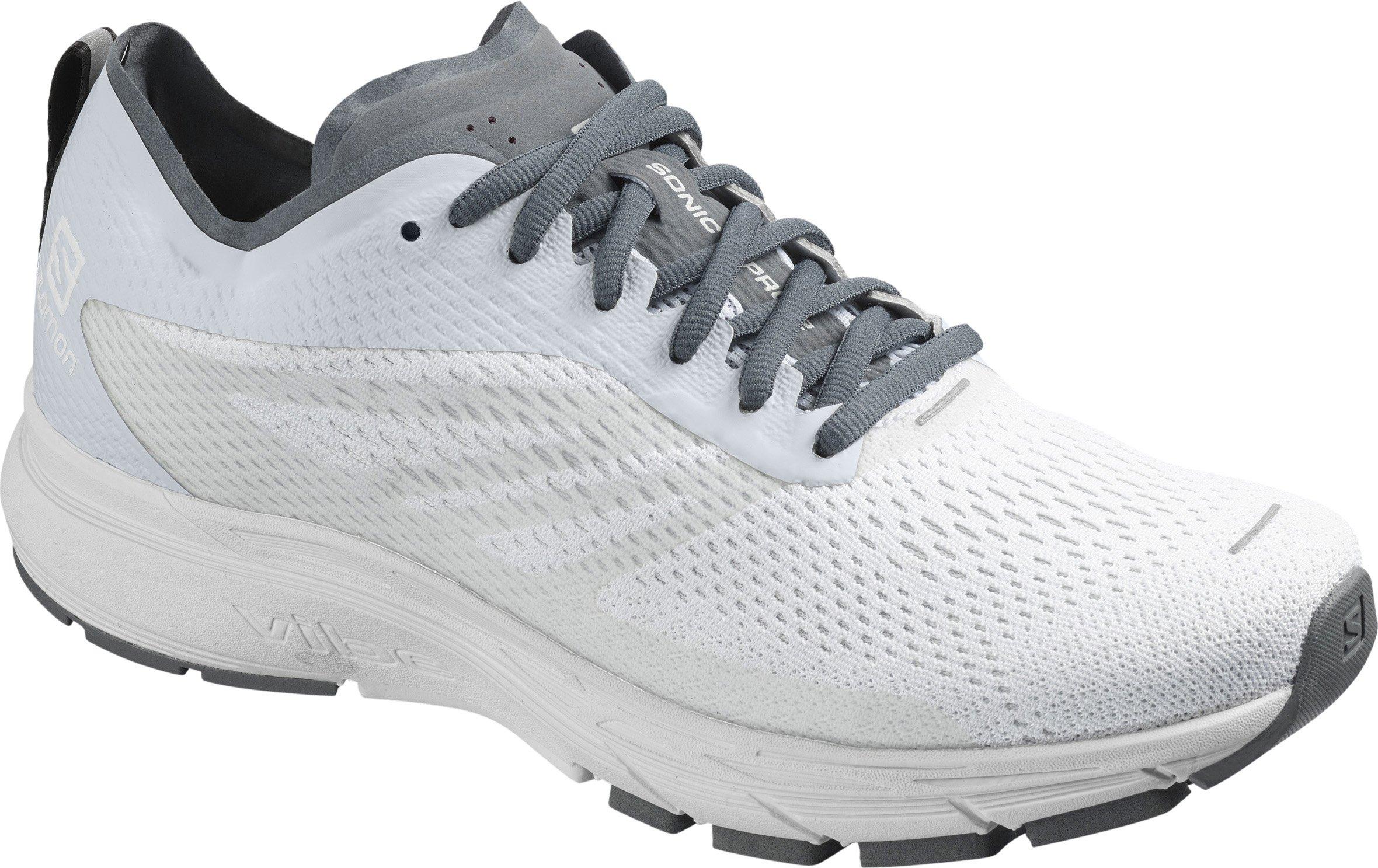 Pantofi de alergare Salomon SONIC RA PRO 2 W