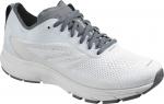 Zapatillas de running Salomon SONIC RA PRO 2 W
