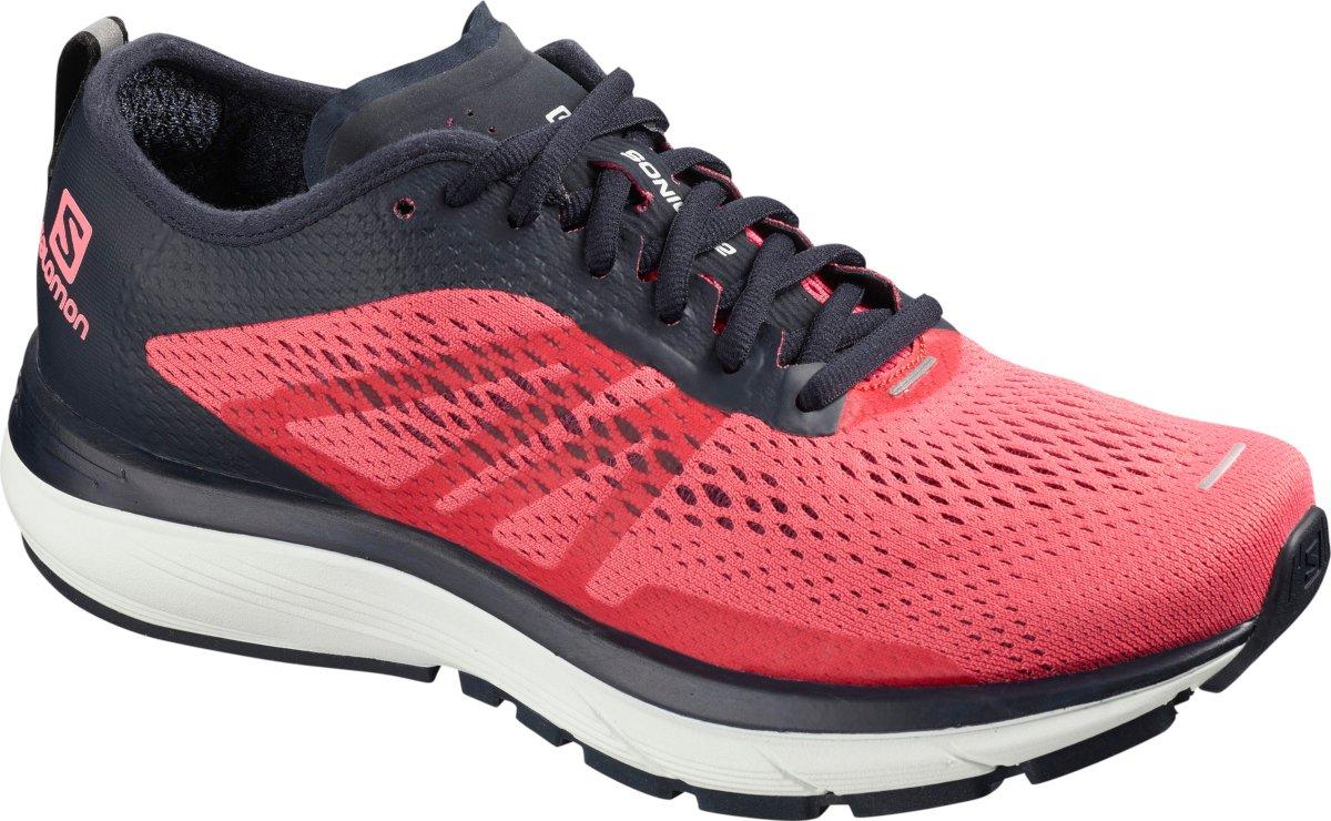 Pantofi de alergare Salomon SONIC RA 2 W