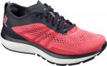 Běžecké boty Salomon SONIC RA 2 W