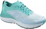 Běžecké boty Salomon SONIC RA MAX 2 W