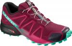 Trailové boty Salomon SPEEDCROSS 4 W