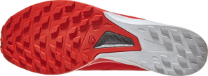 Trail-Schuhe Salomon S/LAB SENSE 8