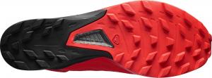 Zapatillas para trail Salomon S/LAB SENSE 8 SG