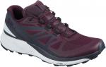 Trailové boty Salomon SENSE RIDE W