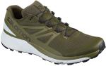 Trailové boty Salomon SENSE RIDE