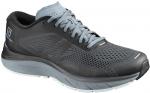 Běžecké boty Salomon SONIC RA MAX 2