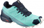 Dámské trailové boty Salomon SPEEDCROSS 5 GTX