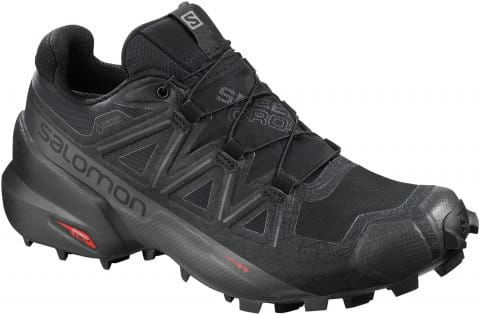 Trail-Schuhe Salomon SPEEDCROSS 5 GTX W