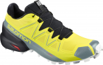 Pantofi trail Salomon SPEEDCROSS 5