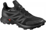 Pánské trailové boty Salomon Supercross GTX
