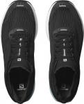 Pantofi de alergare Salomon SONIC 3 Accelerate