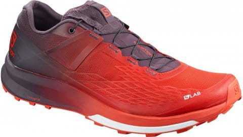 Chaussures de trail S/LAB S/LAB ULTRA 2