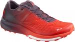 Trailové boty Salomon S/LAB ULTRA 2