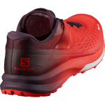 Pantofi trail Salomon S/LAB ULTRA 2