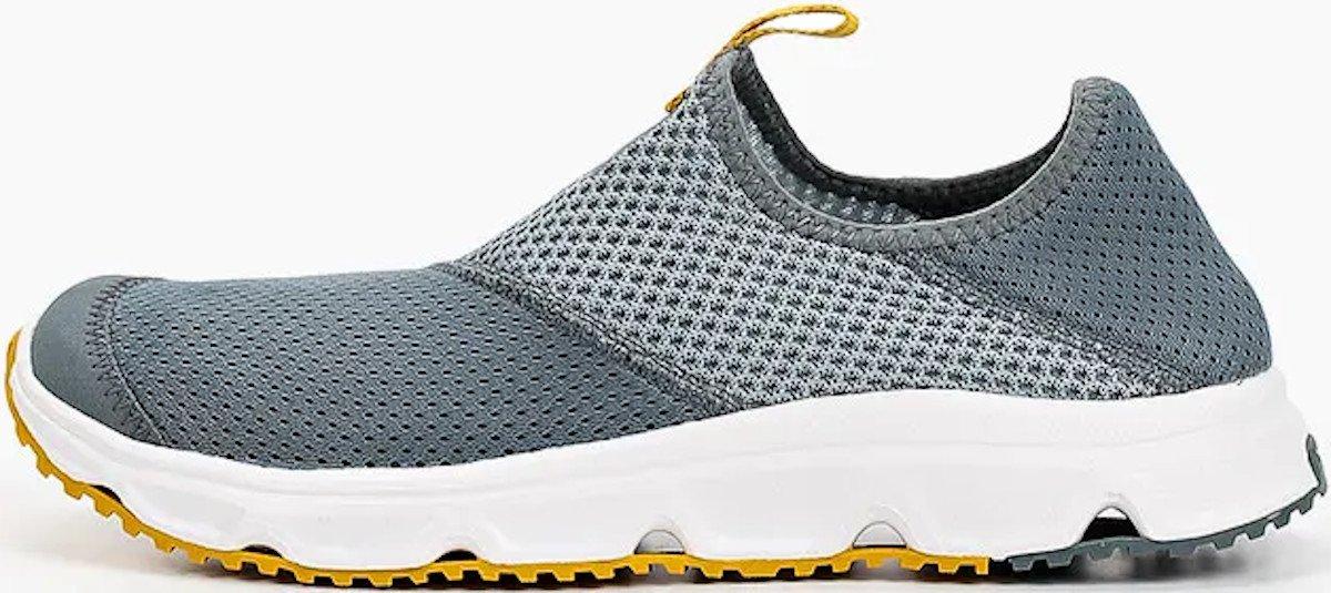 Shoes Salomon RX MOC 4.0 - Top4Running.com