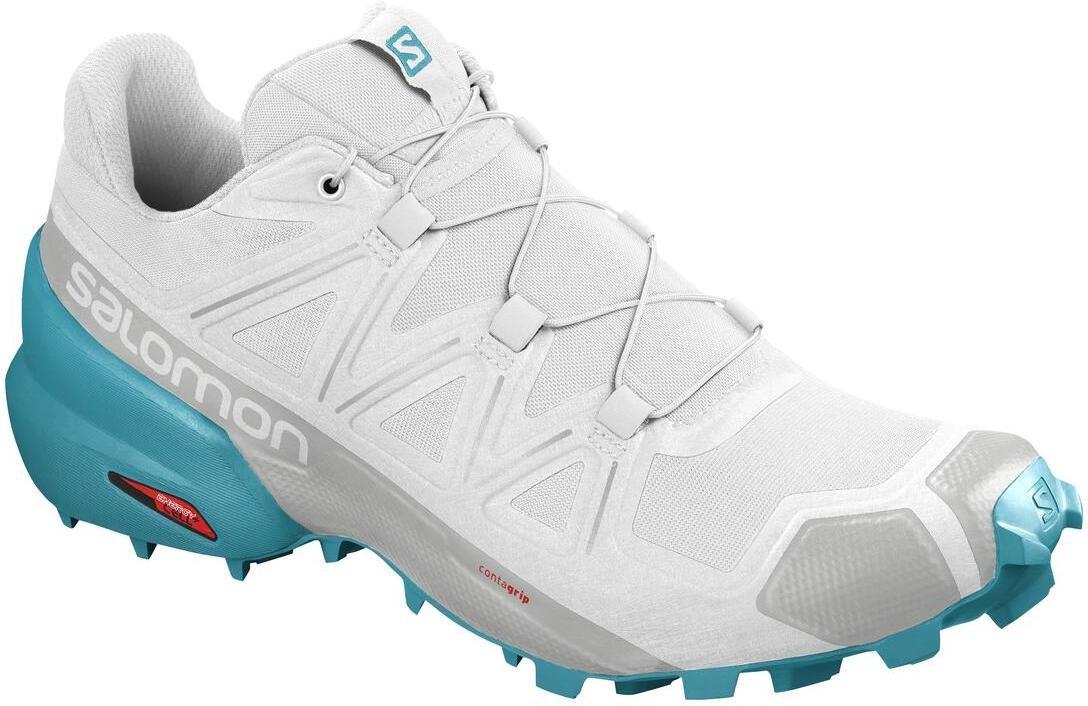 Trail Schuhe Salomon SPEEDCROSS 5 W