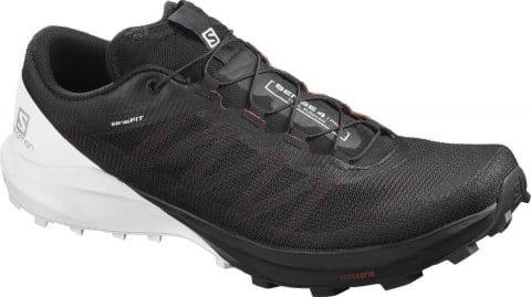 Chaussures de trail Salomon SENSE 4 /PRO