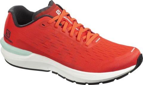 Bežecké topánky Salomon SONIC 3 Balance