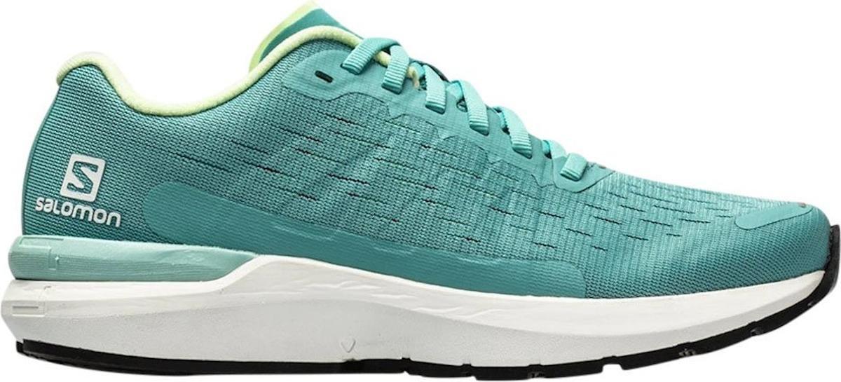 Running shoes Salomon SONIC 3 Balance W