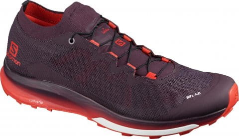 Trail shoes S/LAB S/LAB ULTRA 3